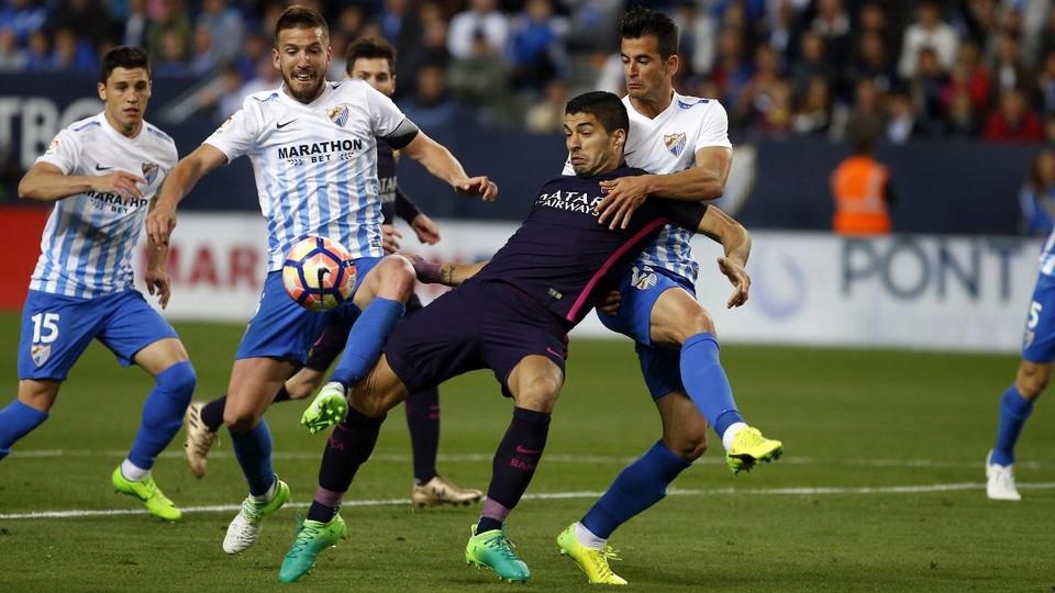 1520736935Luis_Suarez-FC_Barcelona-ji.jpg