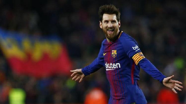 1521064283087718100_1519524792-20180225AFP_Barcelona_vs_Girona_03.jpg