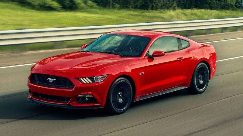1521174055Ford_Mustang-ji.jpg