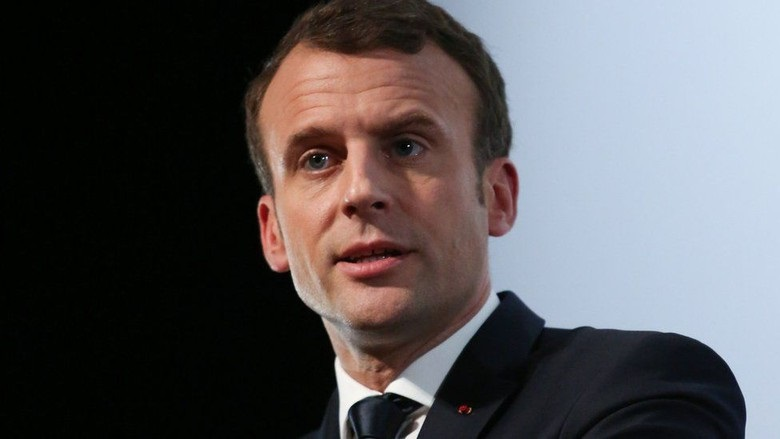1521263957Presiden_Prancis-Emmanuele_Macron.jpg