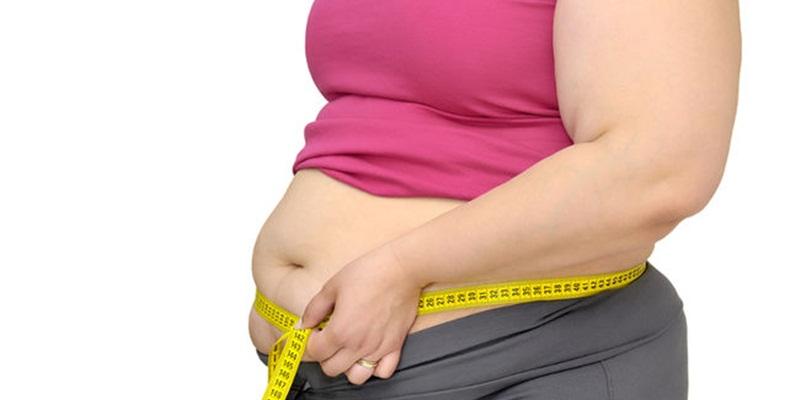 152158218710-cara-atasi-perut-buncit-nomor-1-paling-joss-hilangkan-lemak-1yu9yZ9WQ2.jpg