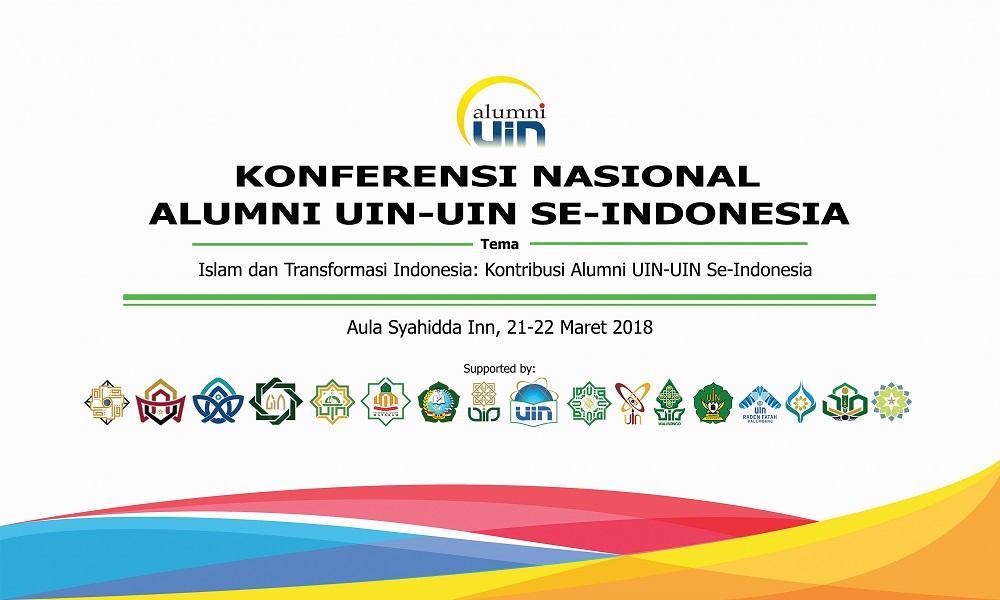 1521643620Konferensi_Nasional_IKALUIN_Se-Indonesia-ji.jpg