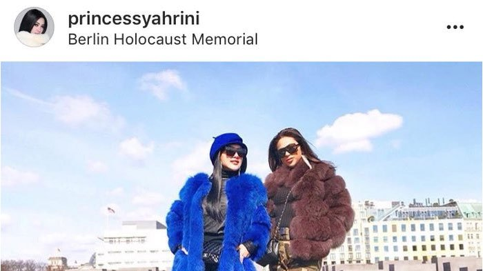1521761635syahrini-foto-foto-di-atas-berlin-holocaust-memorial_20180322_143758.jpg