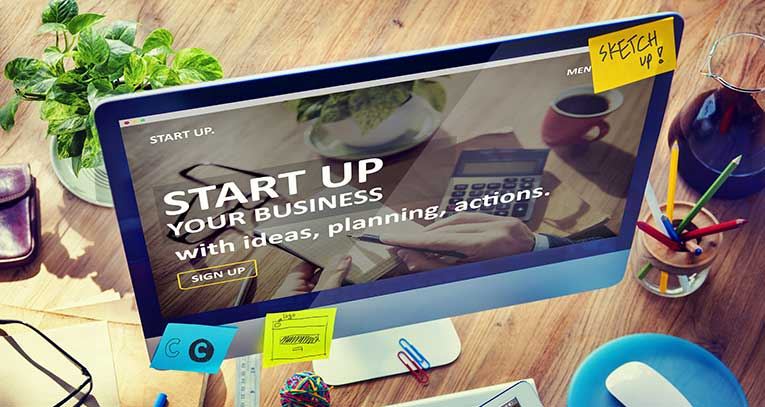1522386292digital-marketing-for-startups.jpg