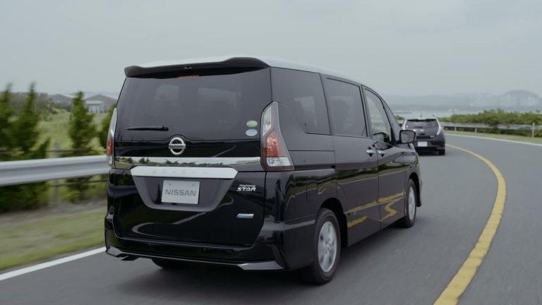 1522506185teknologi_propilot_pada_Nissan_Serena-ji.jpg