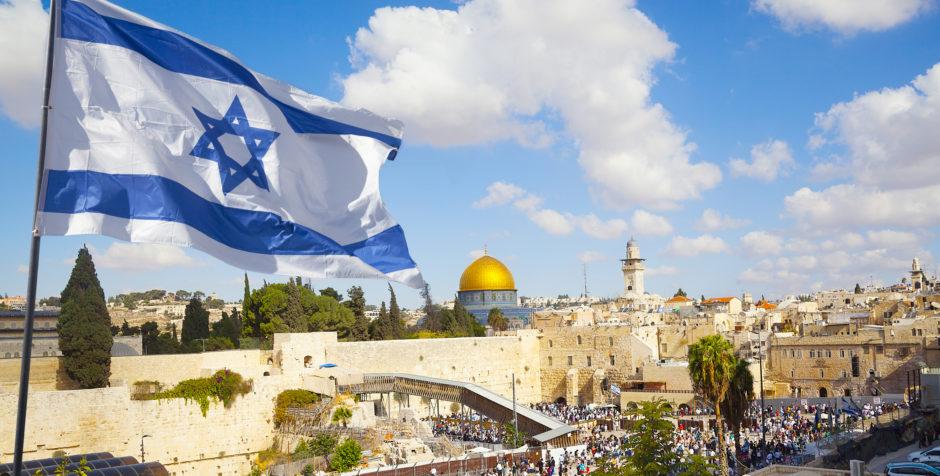 1522766639Israel-ji.jpg