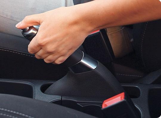 1522768614parking-brake.jpg