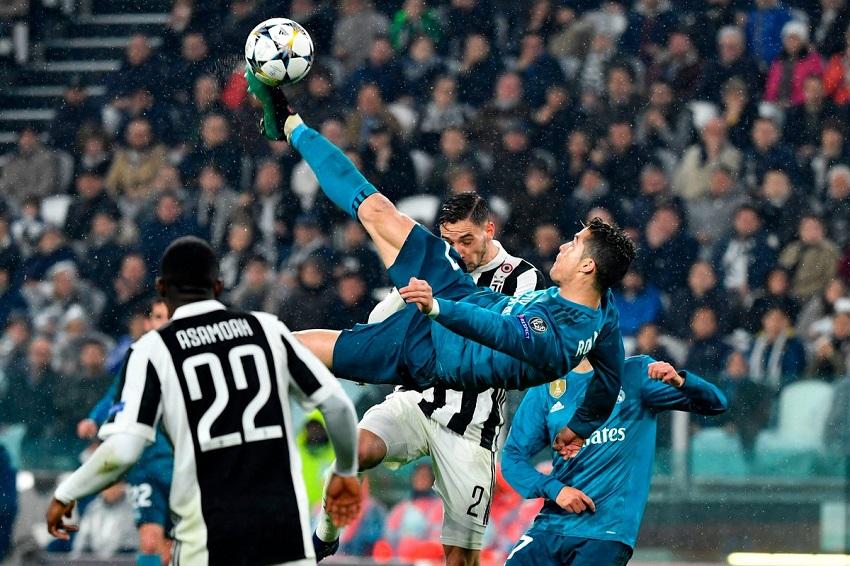1522791057Christiano_Ronaldo.jpg