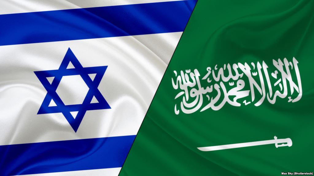 1522904992Israel-arab_saudi-ji.jpg