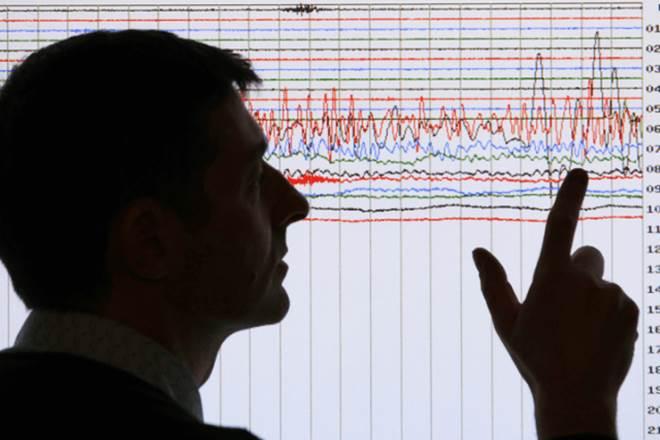 1523251994quakes.jpg