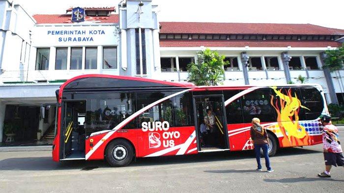 1523332309Suroboyo_Bus-ji.jpg