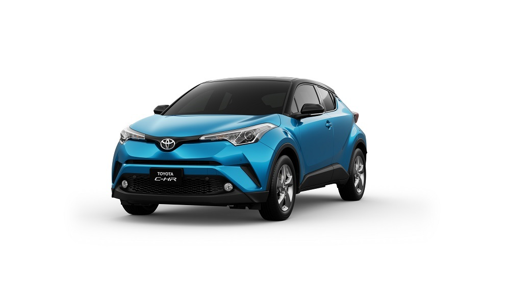 1524079995Toyota,_All_New_C-HR.jpg