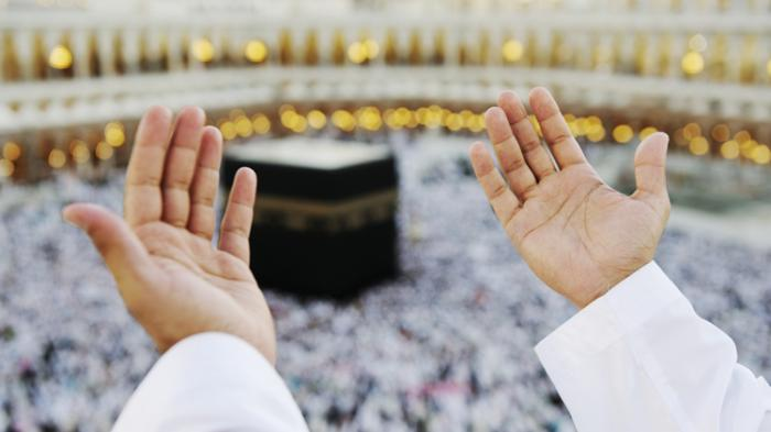 1524505530haji-haj-mekkah-mecca-ibadah_20141209_151343.jpg