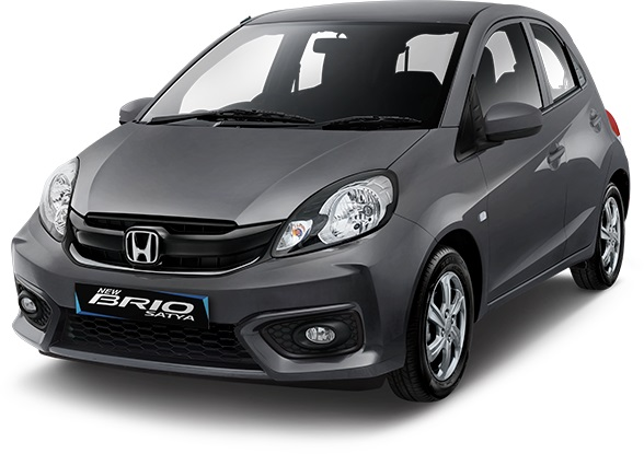 1526538039angka_penjualan_Honda_Brio_stabil-ji.jpg