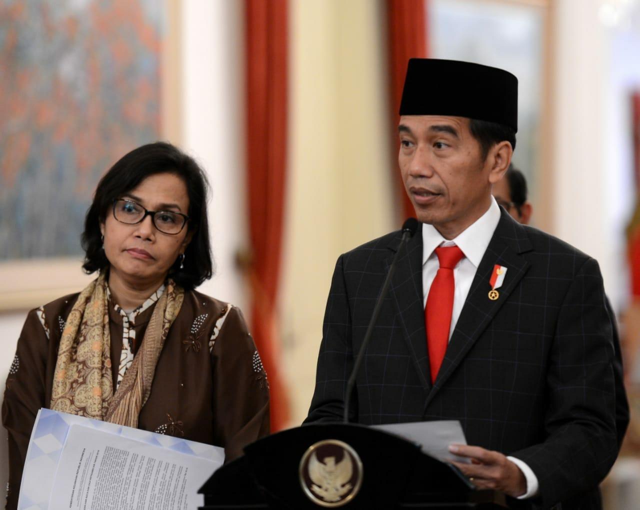 1527098434Presiden_Jokowi.jpg