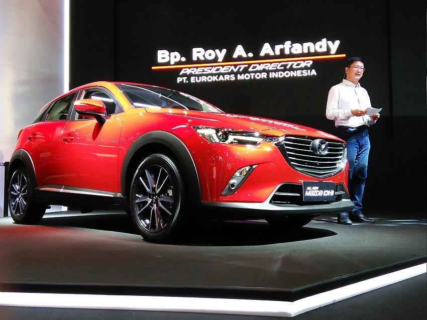 1527108281Roy_Mazda.jpg