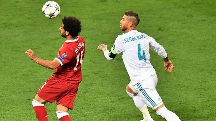 1527649839Duel_panas_final_Liga_Champions-madrid-liverpool.jpg