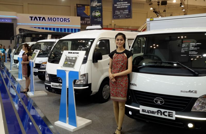 1528289760Tata_Motors_Indonesia.jpg