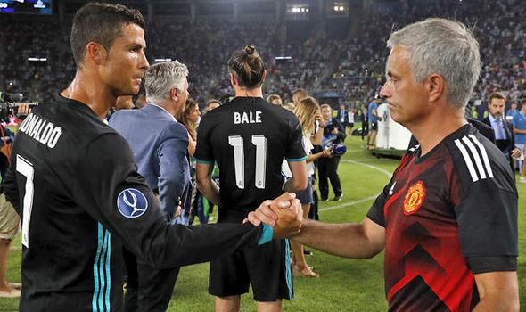 1528532756Man-Utd-news-Jose-Mourinho-Cristiano-Ronaldo-853587.jpg