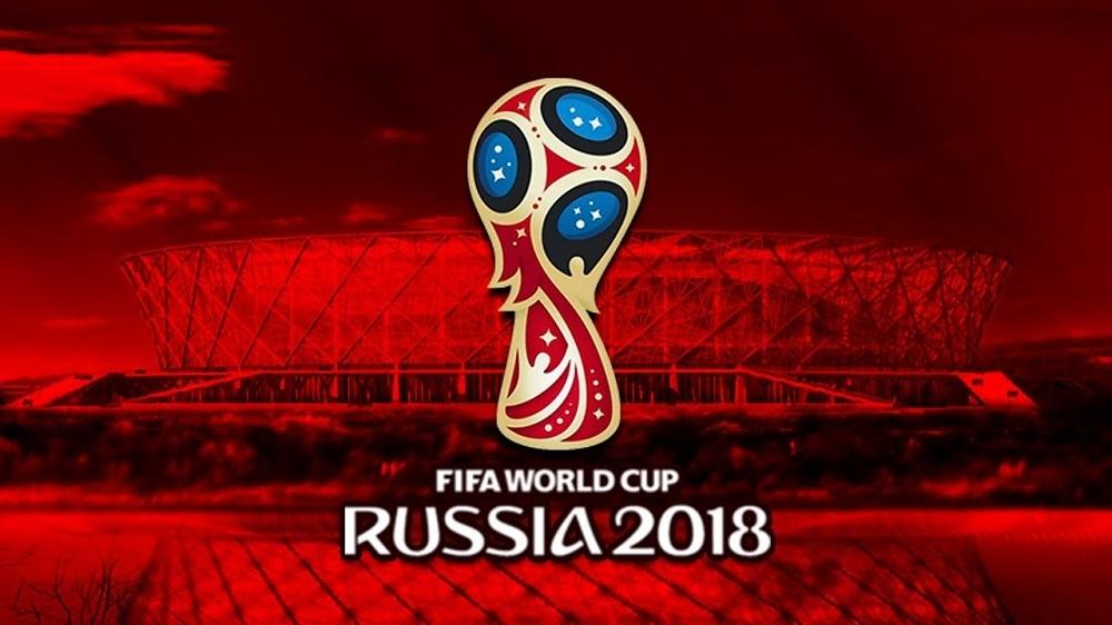 1528946157Piala_Dunia_Rusia_2018.jpg
