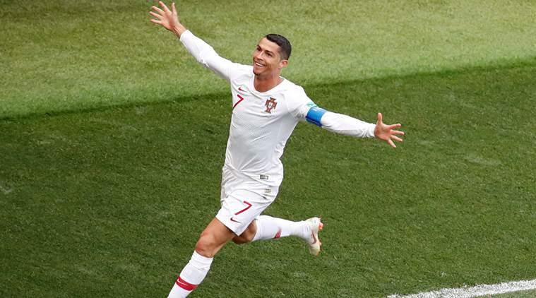 1529554201Cristiano_Ronaldo-Portugal-fifa_world_cup_2018.jpg