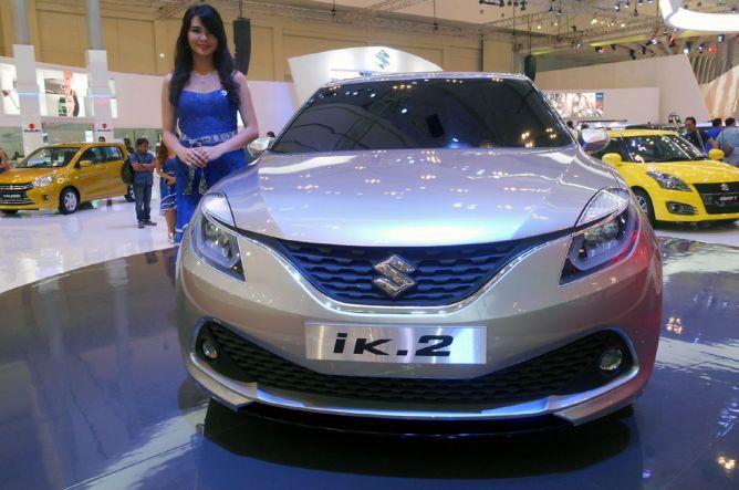 1530021814mobil_konsep-IK-2-Suzuki.jpg
