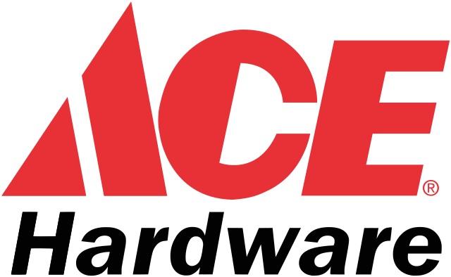 1532079137Logo-Ace-Hardware.jpg