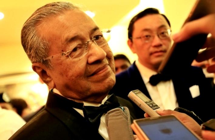1532743722PM_Mahathir_Mohamad-Malaysia.jpg