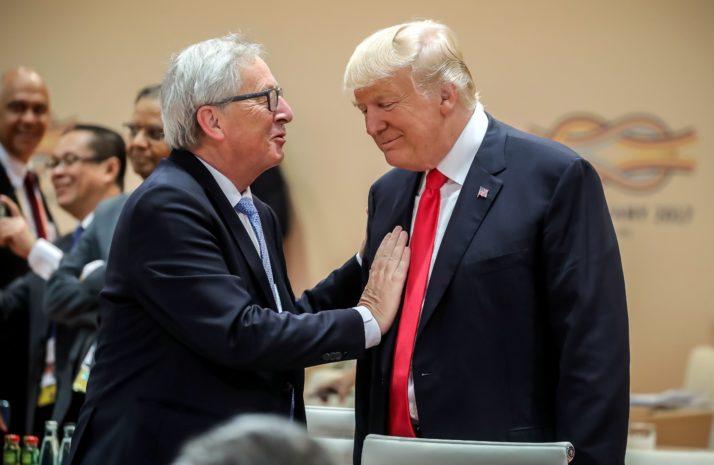 1532823683Trump_bertemu_dengan_Juncker_bahas_perdagangan.jpg