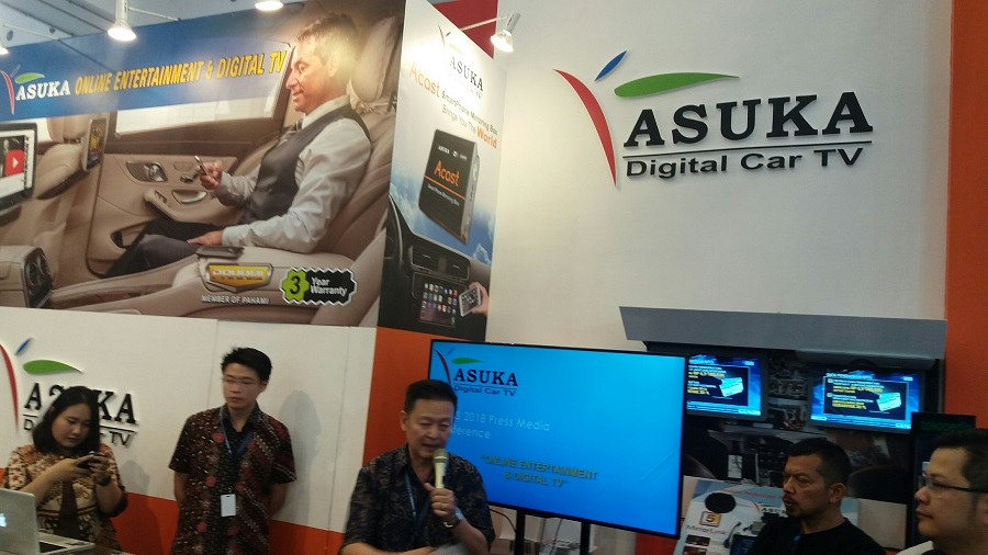 1533389188ASUKA_Digital_Car_TV-GIIAS_2018.jpg