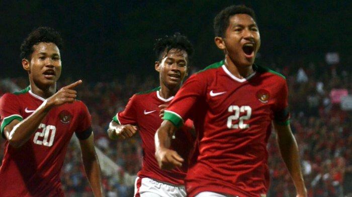 1534092223Piala_AFF_U-16-Indonesia_juara.jpg