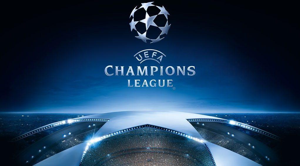 1535682817Champions-League-1-1-1021x566.jpg