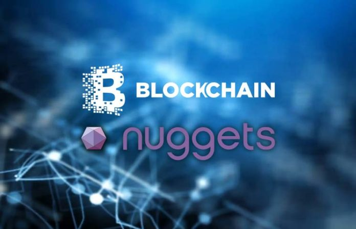 1536850867Blockchain-E-com-Payments-ID-Privacy-Platform-Nuggets-Opens-Alpha-696x449.jpg