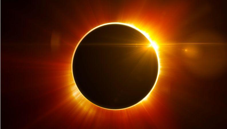 1537042679eclipse-solar-astrologia-0817-1400x800.jpg