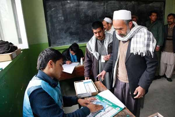 1538197706Pemilu_Afganistan.jpg