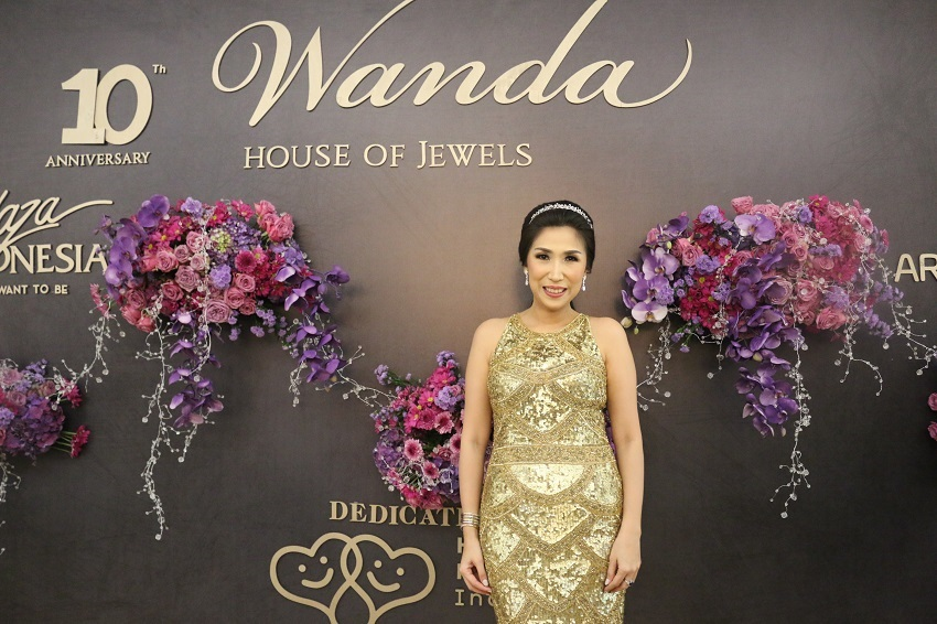 1538230951HUT_ke_10_Wanda_House_of_Jewels.jpg