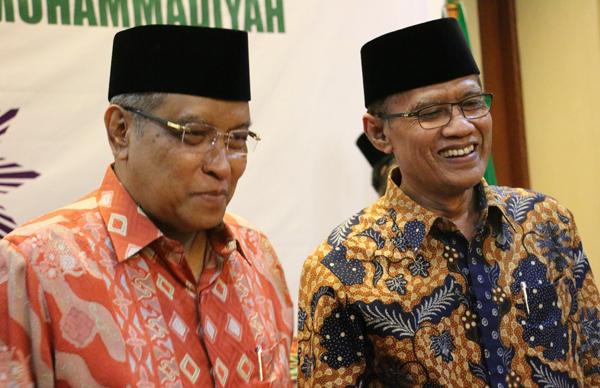 1540633072NU_dan_Muhammadiyah_Terkait_Pembakaran_bendera_HTI.png