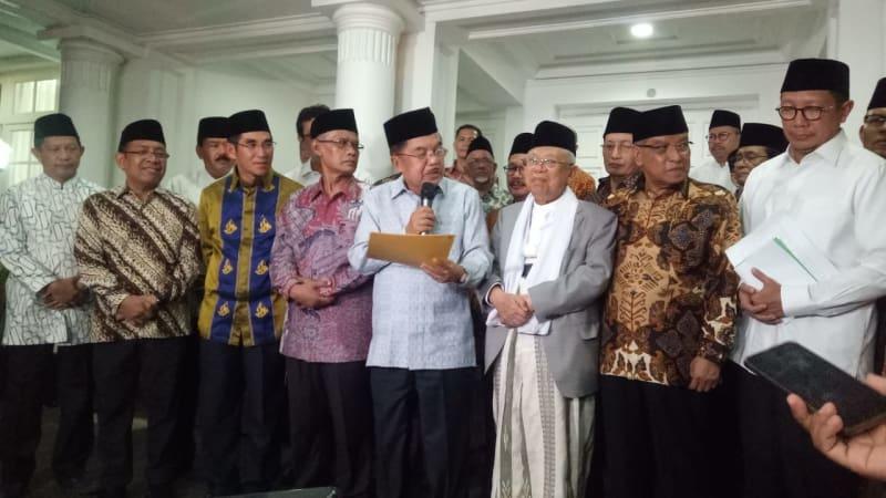 1540633702Poin_kesepakatan_NU_-_Muhammadiyah_dan_sejumlah_ormas_islam.jpg