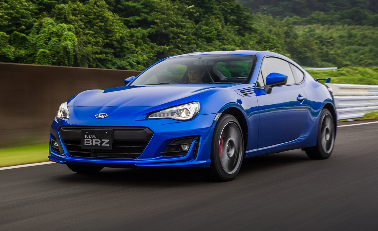 1540740717subaru-brz-review-car-and-driver-photo-669016-s-original.jpg