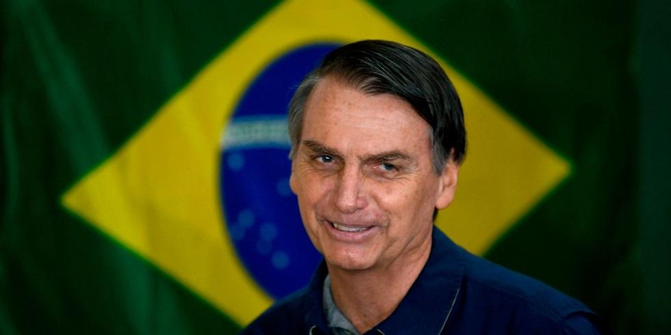 1541150152Presiden_Brazil,_Jair_Bolsonaro.jpg