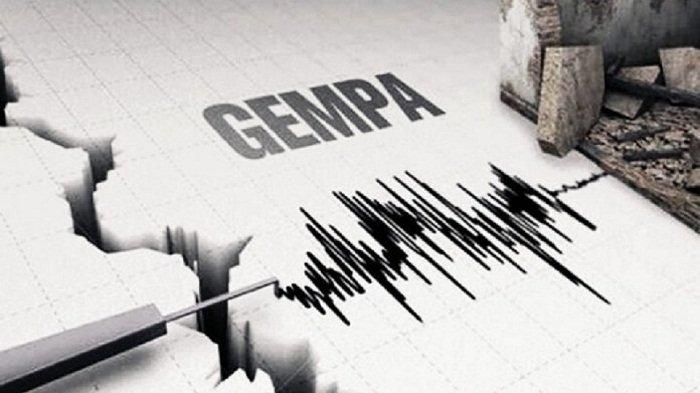 154193268420181011-ilustrasi-gempa-bumi_20181011_031347.jpg