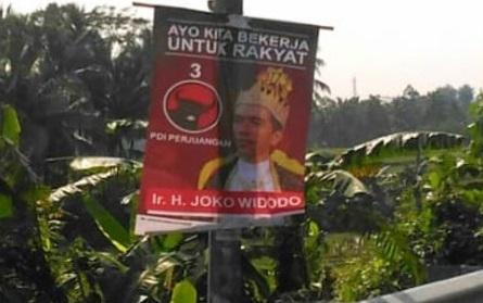 1542023452Poster_Jokowi.jpg