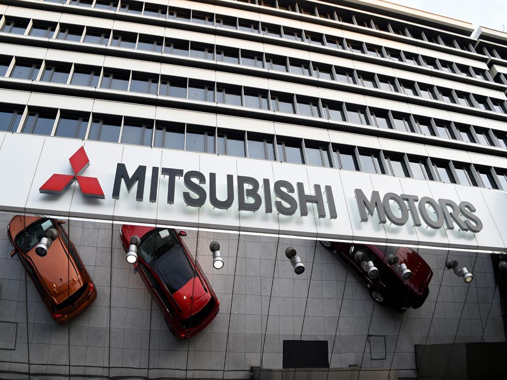 1542915684Mitsubishi-Motors-1024.jpg