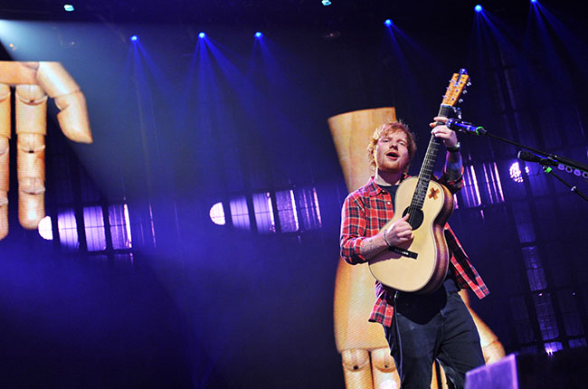 1543468301ed-sheeran-itunes-festival-2014-billboard-650.jpg