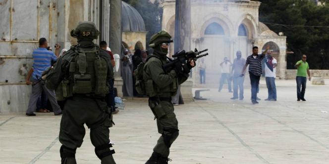 1543984732israel_tembak_mati_seorang_pemuda_Palestina.jpg