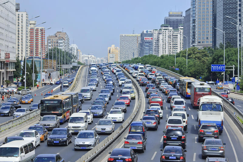 1549957514traffic-congestion-financial-street-beijing-china-aug-jam-th-ring-road-has-been-notorious-serious-long-36247227.jpg