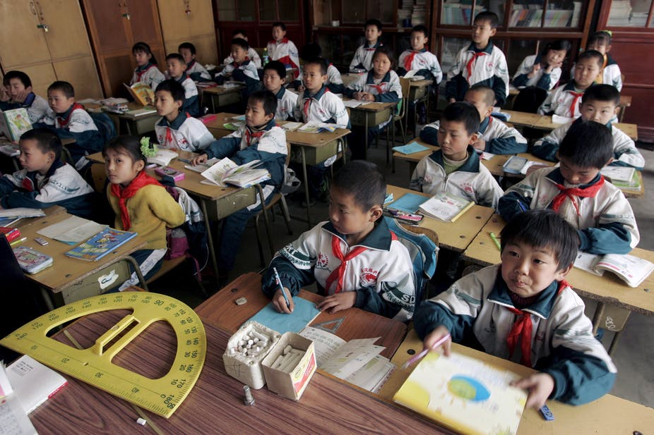 1550340318chinese-school.jpg