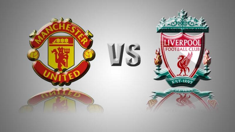 1550835919prediksi_MU_vs_Liverpool.jpg