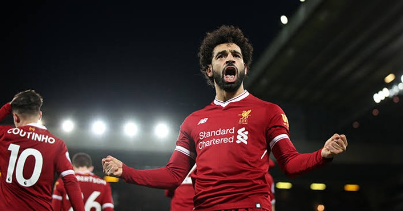 1550908587MU_vs_Liverpool.jpg