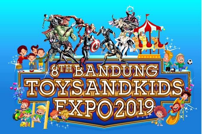 1551082612The-8th-Bandung-Toys-Kids-Expo-2019.jpg
